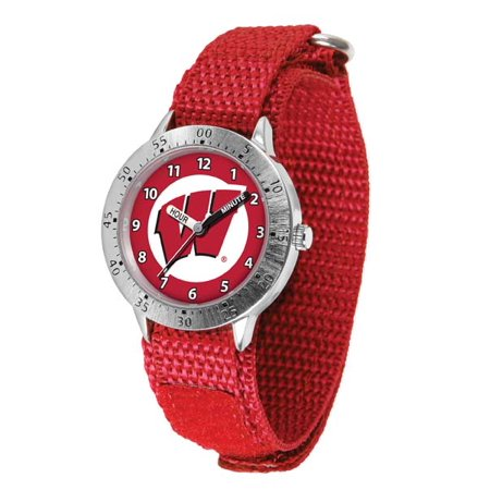 Wisconsin Tailgater Watch ()