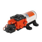 SEAFLO 22-Series Water Pressure Diaphragm Pump - 12V DC, 1.3 GPM, 100 PSI for RV/Boat/Marine