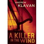 A Killer in the Wind (Paperback)
