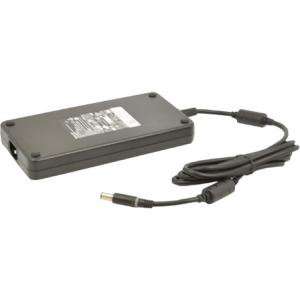 Dell AC Adapter - 240 - Watt with 6 ft Power Cord - 240 W Output Power