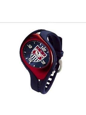 Triax Blaze Junior Soccer Federation USA Team Watch WD0077-408