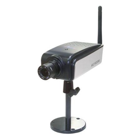 Airlink IP Camera (AIC1620W) (Airlink Camera)