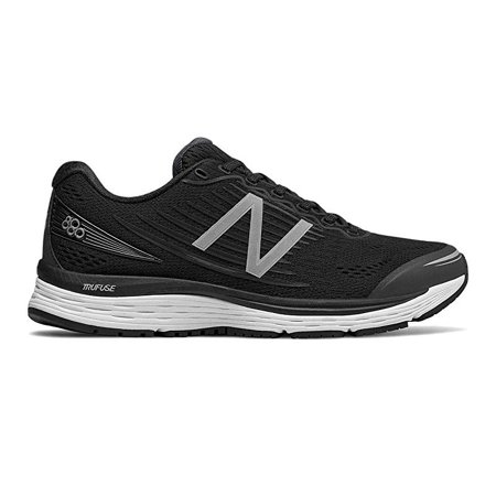 b06ad6444af New Balance - New Balance Men s 880V8 Running Shoe
