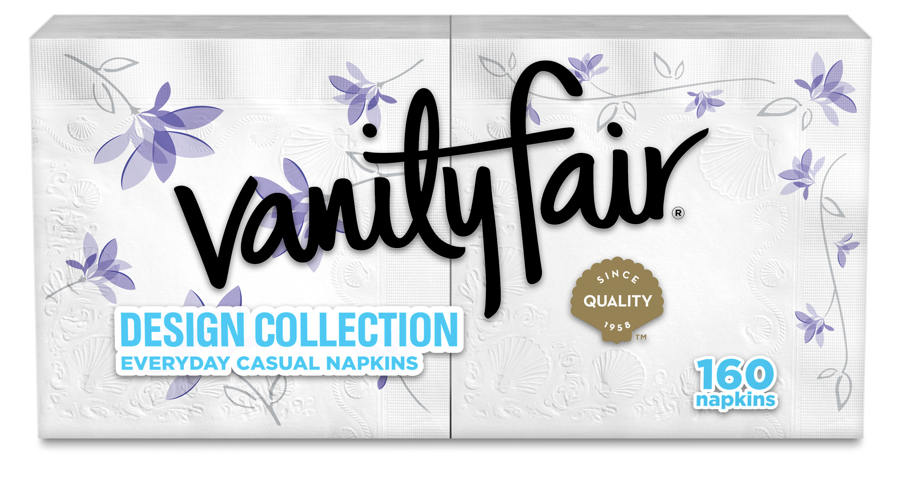 coupons fair vanity just no walgreens napkins at needed
