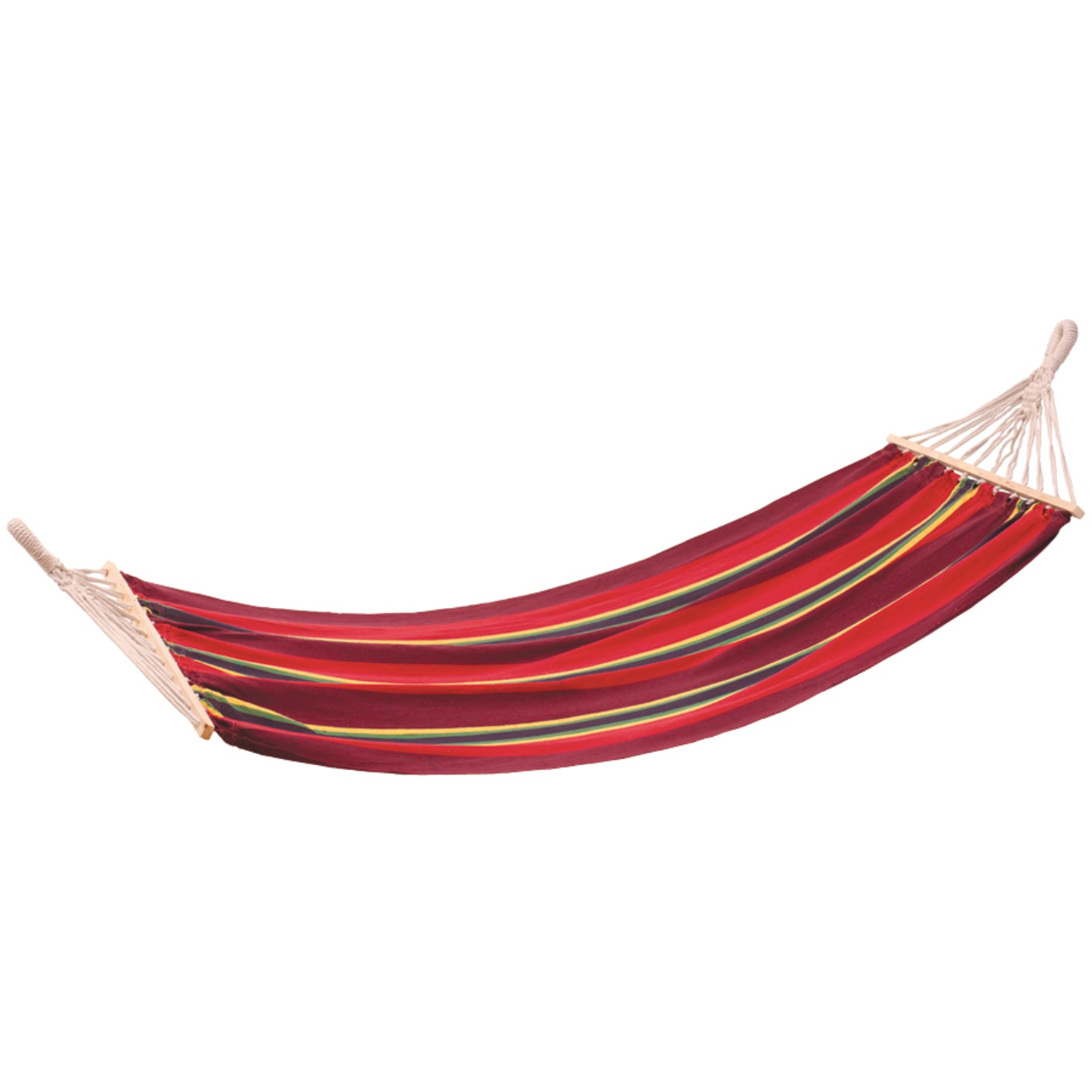 Bahamas Cotton Hammock (Caribbean) by Stansport