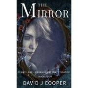 The Mirror - eBook