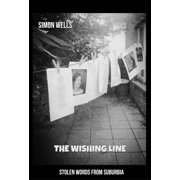 The Wishing Line - eBook