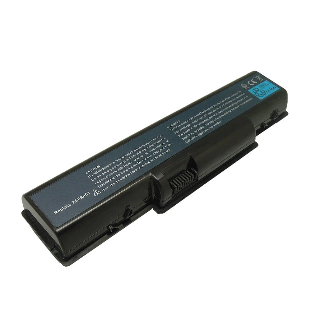 superb choice 12 cell battery for gateway nv54 rh walmart ca Gateway NV52 Gateway NV79