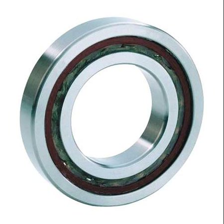 Fag Bearings - FAG BEARINGS 7216-B-TVP-UA Angular Contact Ball Bearing, Bore 80 mm