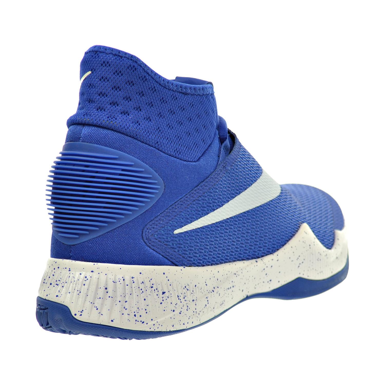 05524e6800a Nike - Nike Zoom Hyperrev 2016 Men s Shoes Pink Blast Black White 820224-415  - Walmart.com