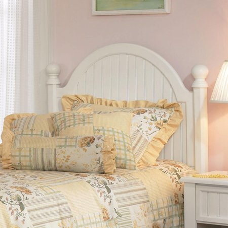 listing full cottage tricia headboard fullxfull reclaimed beach wood il chic