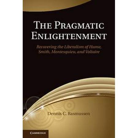 cambridge handbook of strategy