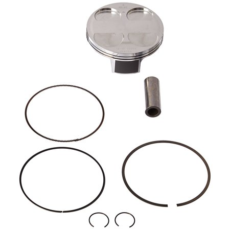 new replica piston kit for honda crf 450 r 13 16. Black Bedroom Furniture Sets. Home Design Ideas