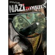 Operation: Nazi Zombies by