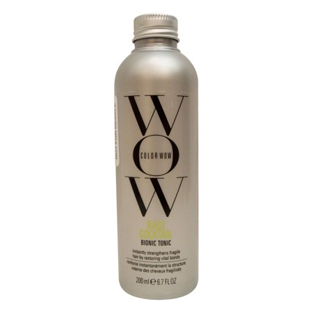 Color Wow Bionic Tonic Kale Cocktail 6.7 Oz (Styling Tonic)