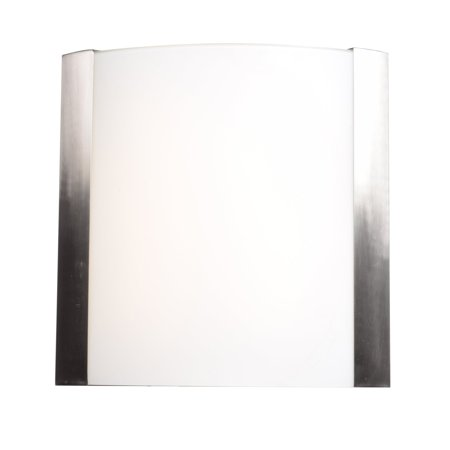 Access Lighting West End 6248 Wall Sconce
