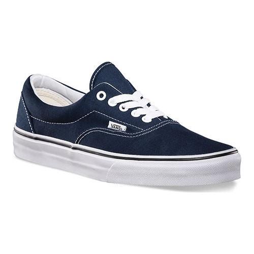 Vans Era Sneaker, Size: 5 M, Navy