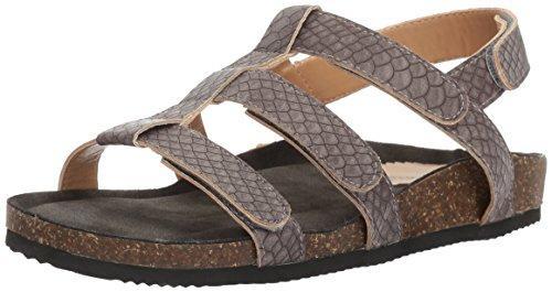 Annie Shoes Women's Selena W Huarache