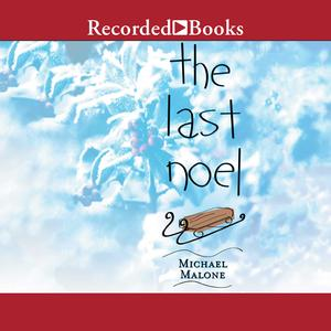 The Last Noel - Audiobook