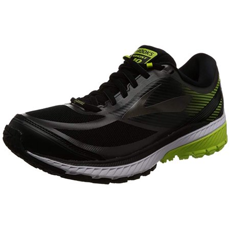 4f8c1a6b89342 Brooks - Brooks Men s Ghost 10 GTX