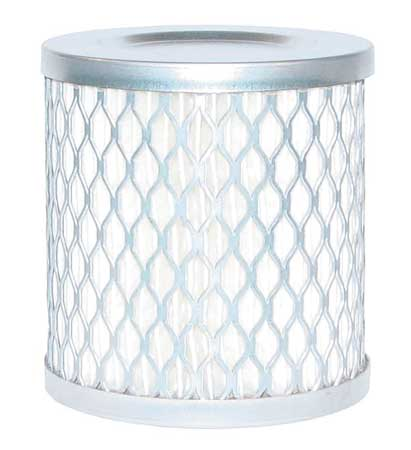 Paper Replacement Filter Element, Solberg, 824