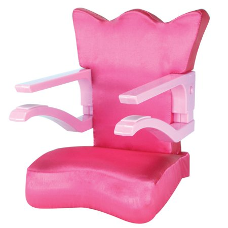 Tremendous Doll Chair Clips On To A Table Made By Sophias Doll Home Interior And Landscaping Ymoonbapapsignezvosmurscom