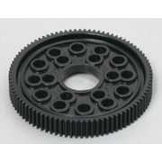 209 Differential Gear 64P 88T
