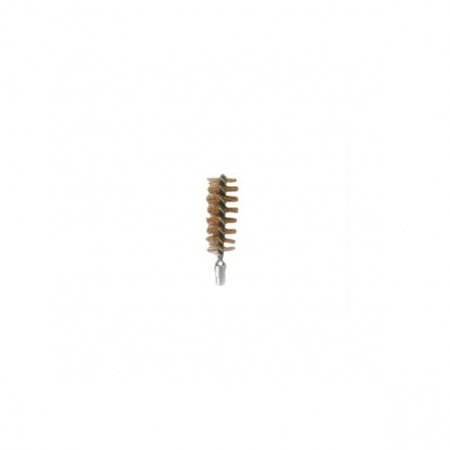 OUTERS 20, 28 Gauge 41991 Shotgun Bore Brush Bronze 5/16-27 Threads - Walmart.com