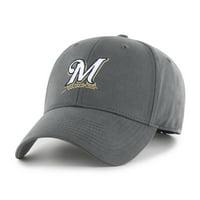 best service c5bb0 1e07d Milwaukee Brewers Team Shop - Walmart.com