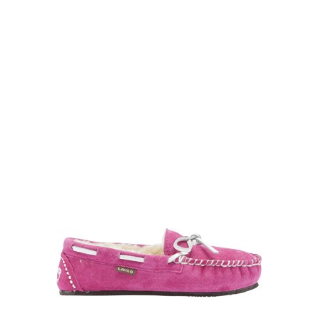 - Lamo Girls' Britain Moc