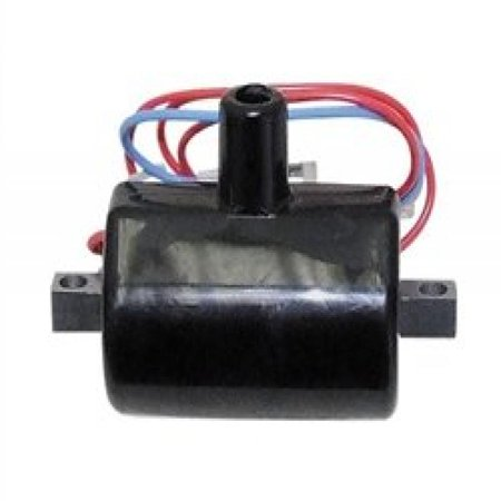 EZGO Golf Cart Solid State Ignition Coil 1981 - 1994