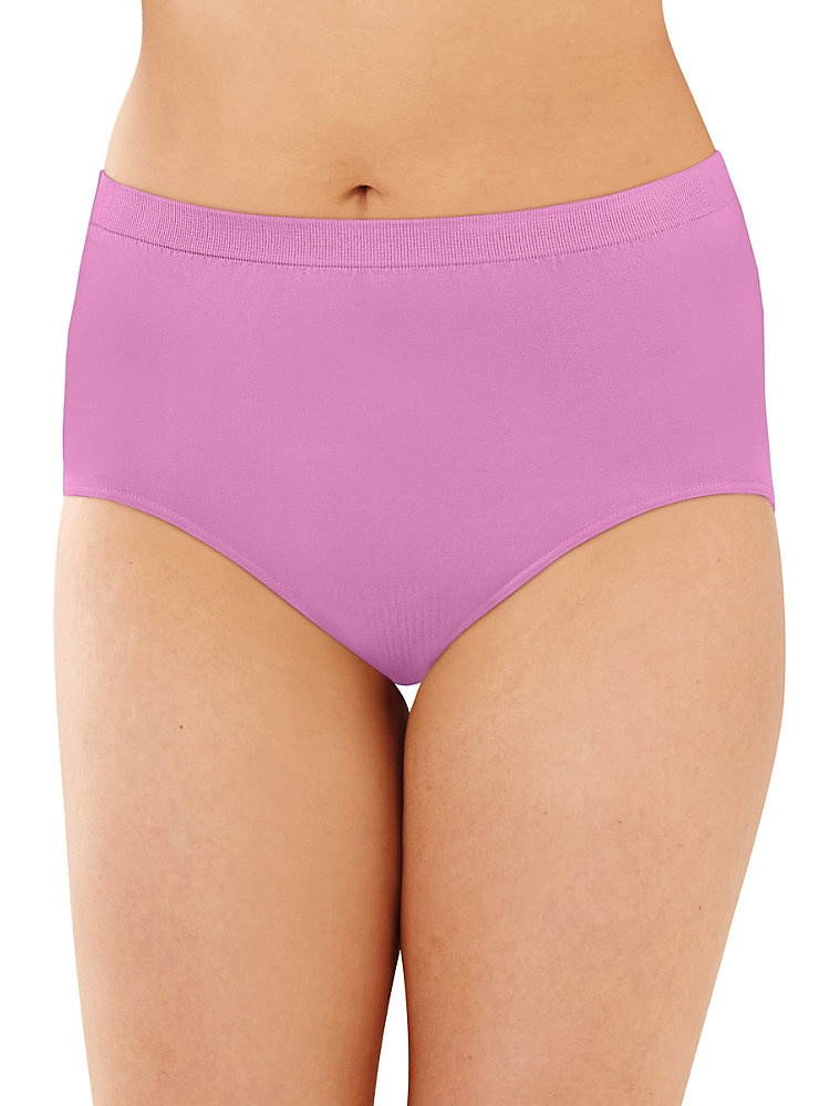 Bali Comfort Revolution Brief 803J