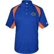 ^^russell - Florida Gators, Men's Synthe