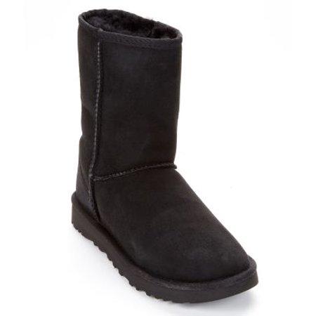 Classic Short Boots II](Boots 70 Sale)
