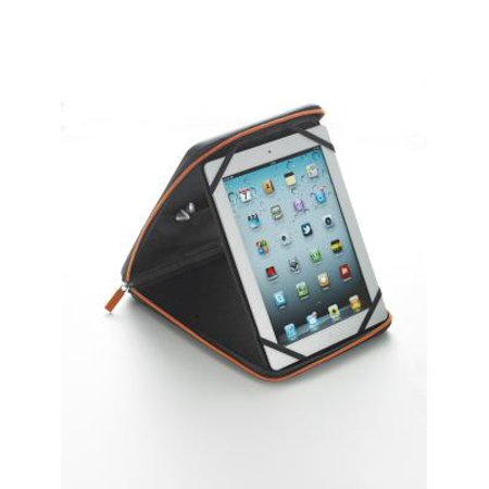 Moleskine Digital Tablet Shell Case, Black (7.75 x 11 x 1.5)