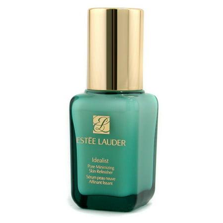 Idealist Skin Refinisher - Estee Lauder - Idealist Pore Minimizing Skin Refinisher - 30ml/1oz