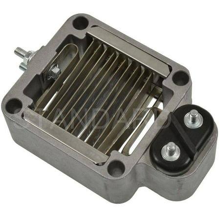 Standard Dih1 Diesel Air Intake Heater, Standard Diesel S&b Cold Air Intake