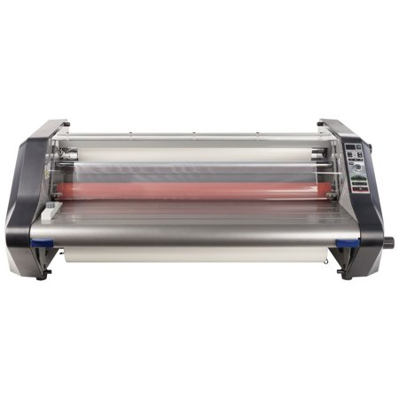 GBC Connect 1715845 Gbc Catena 65 Thermal And Pressure Sensitive Roll Laminator (Gbc Thermal Roll Laminator)