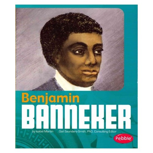 benjamin banneker History background the banneker-douglass museum, named for benjamin banneker and frederick douglass, was dedicated on february 24, 1984 the original museum was.