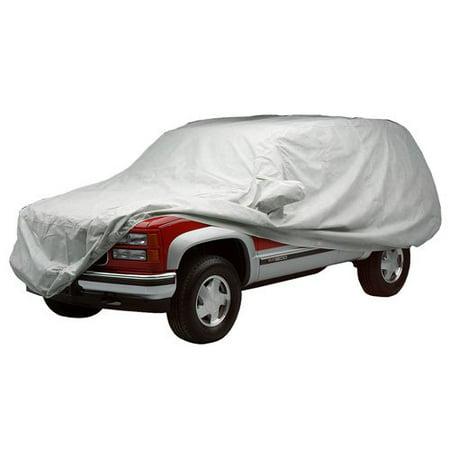 Covercraft C40033 Multibond Car Cover