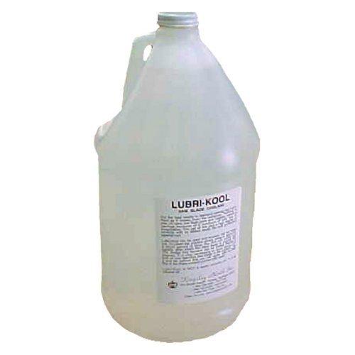 Lubri-Kool Mineral Oil