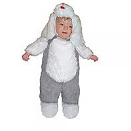 totally ghoul plush dog jumper infant halloween costume](Halloween Jumpers Rentals)