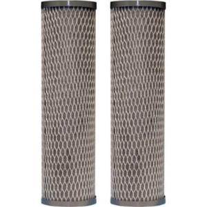 DuPont Universal Carbon Wrap 2 Phase Cartridge, Series 800