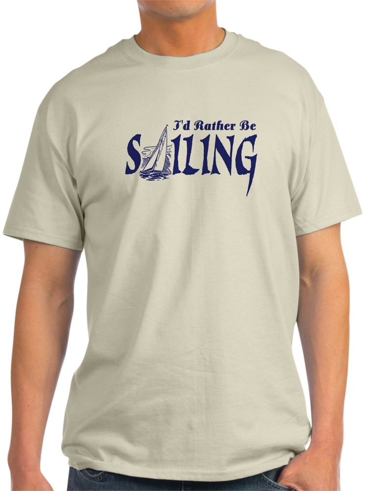 I/'d Rather Be Rock Climbing Kids Tee Shirt Pick Size /& Color 2T XL