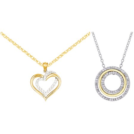 love swarovski titanic from bridal registaz com crystal beautiful star ocean necklace necklaces for warovski women blue