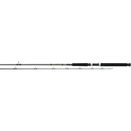Daiwa Wilderness Downrigger Fishing Rod, 8'6\ by Daiwa