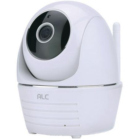 Image of Alc Awf23 1080p Full Hd Pan & Tilt Wi-fi Camera