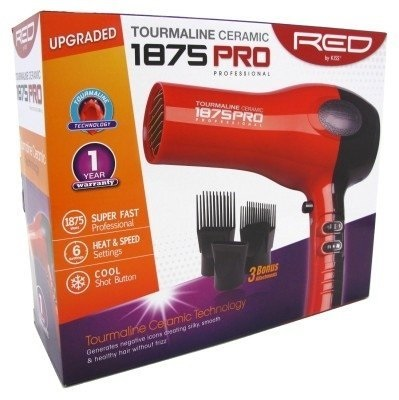 Hair Dryers Amp Blow Dryers Walmart Canada