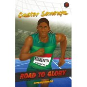 Caster Semenya - eBook