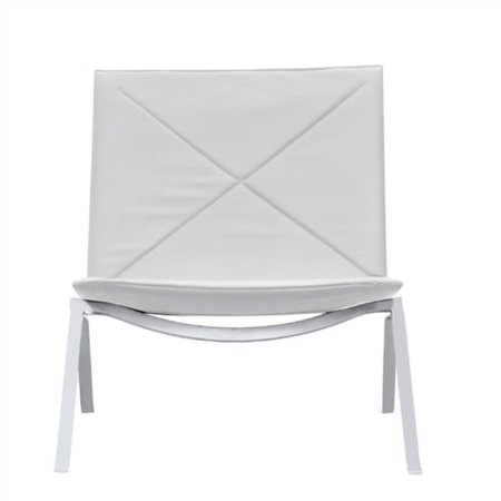 Fine Mod Imports Pika 22 Side Chair